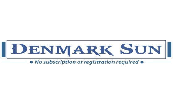 How to submit a press release to Denmark Sun