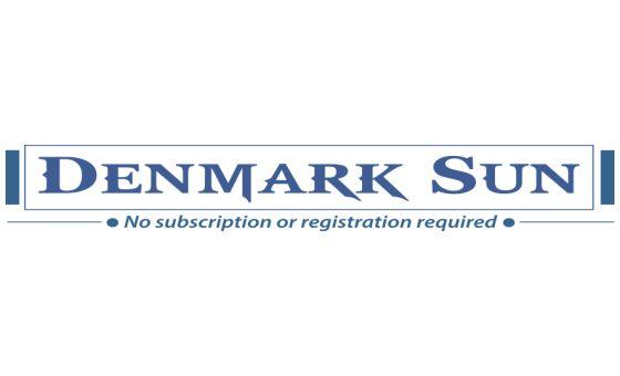 Добавить пресс-релиз на сайт Denmark Sun