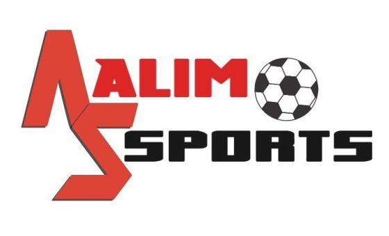 Alimsports.com