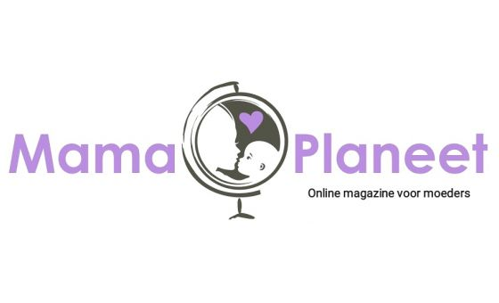 Mamaplaneet.Nl