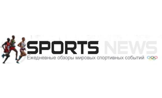 Kino-nowosti.org.ua