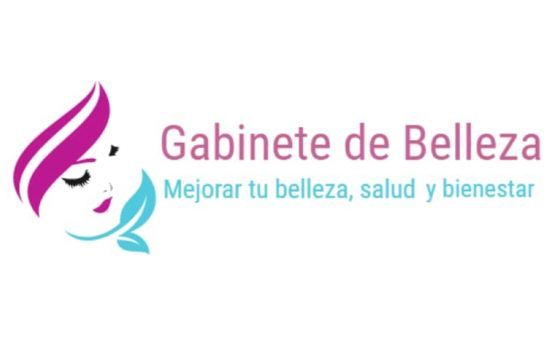 How to submit a press release to Gabinetedebelleza.Com
