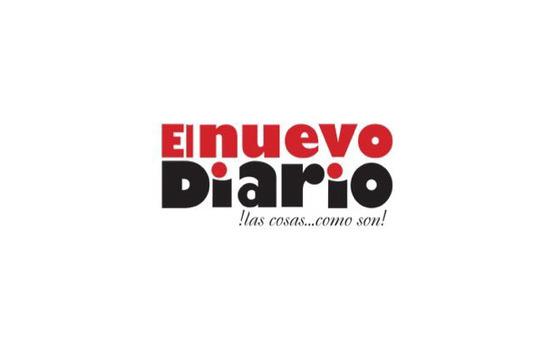 Добавить пресс-релиз на сайт Elnuevodiario.Com.Do