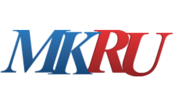 How to submit a press release to MK.RU