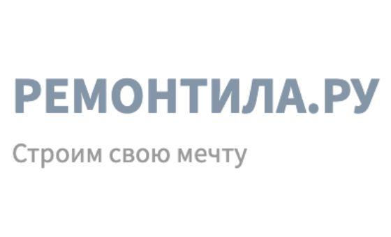 Remontila.ru