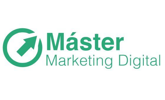 Mastermarketingdigital.Es