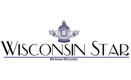 Добавить пресс-релиз на сайт Wisconsin Star