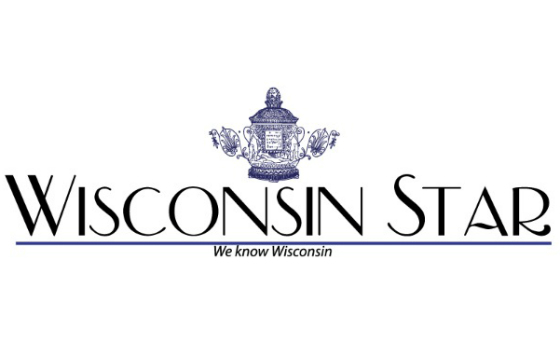 How to submit a press release to Wisconsin Star