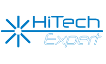 How to submit a press release to HiTech.Expert