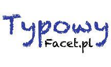Typowyfacet.Pl