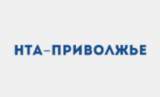How to submit a press release to Nta-nn.ru