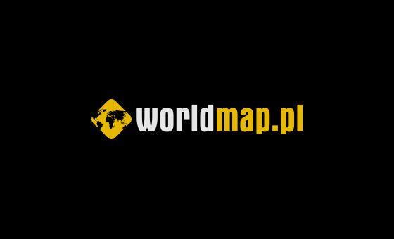 Добавить пресс-релиз на сайт Worldmap.Pl