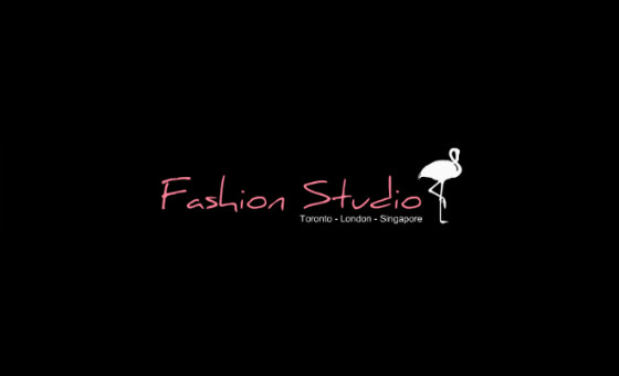 Fashionstudiomagazine.com