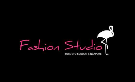 Добавить пресс-релиз на сайт Fashionstudiomagazine.com