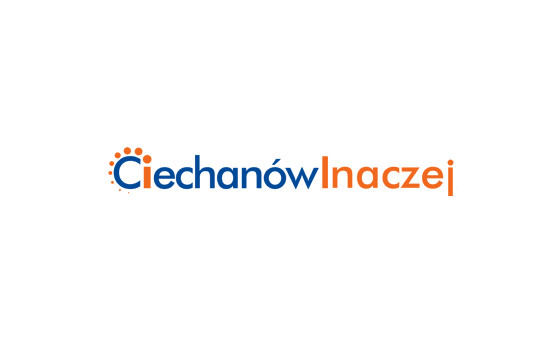 How to submit a press release to Ciechanowinaczej.pl