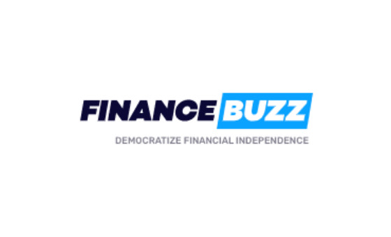 How to submit a press release to Financebuzz.com