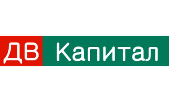 Добавить пресс-релиз на сайт Dvkapital.ru