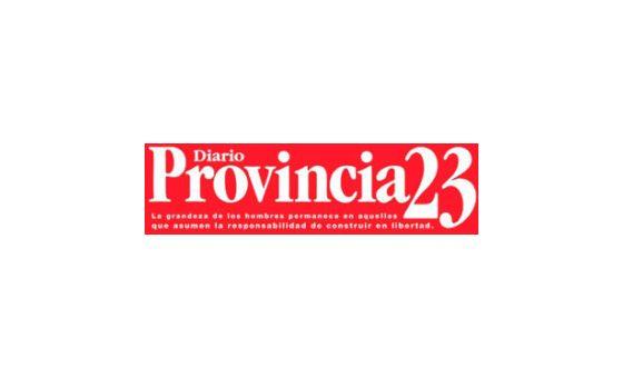 P23.com.ar