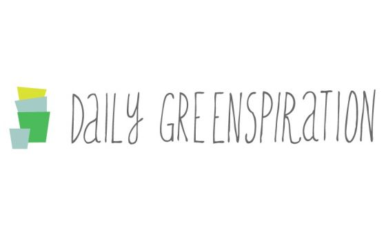 Dailygreenspiration.Nl