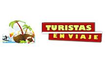 Добавить пресс-релиз на сайт Turistas en Viaje