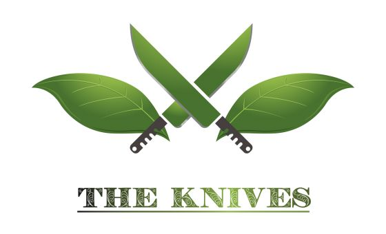 Добавить пресс-релиз на сайт Aboutknives.net