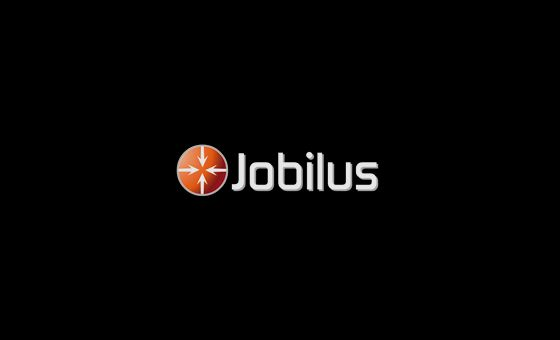 How to submit a press release to Jobilus.Com