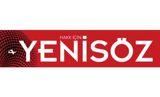 Добавить пресс-релиз на сайт Yenisoz.com.tr