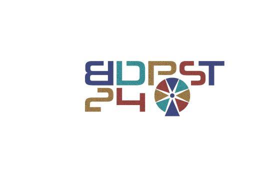 Добавить пресс-релиз на сайт Bdpst24.hu