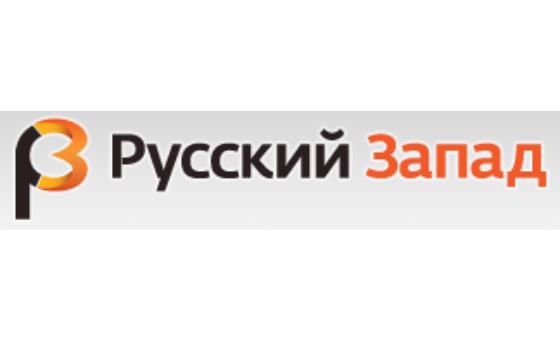 Добавить пресс-релиз на сайт Ruwest.ru
