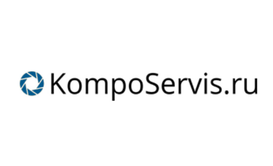 How to submit a press release to Komposervis.ru