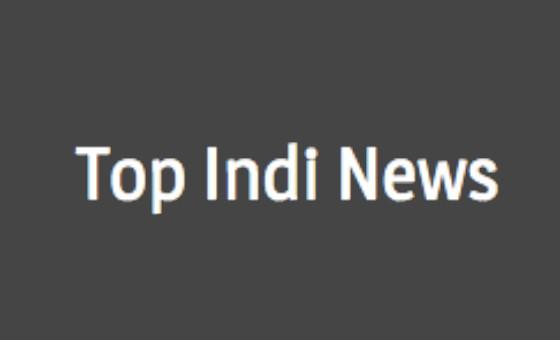 Добавить пресс-релиз на сайт Top Indi News