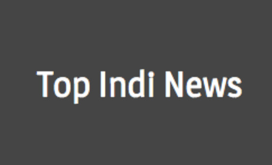 How to submit a press release to Top Indi News