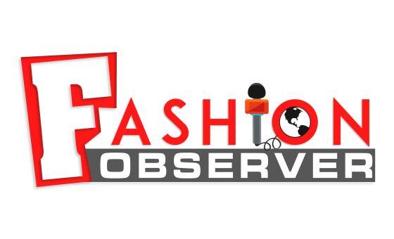 Thefashionobserver.com