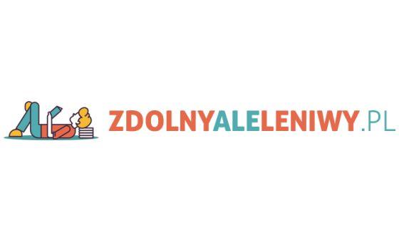 Zdolnyaleleniwy.pl