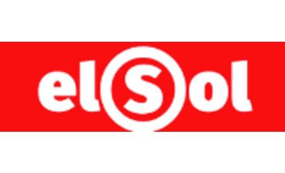 Elsol.com.ar