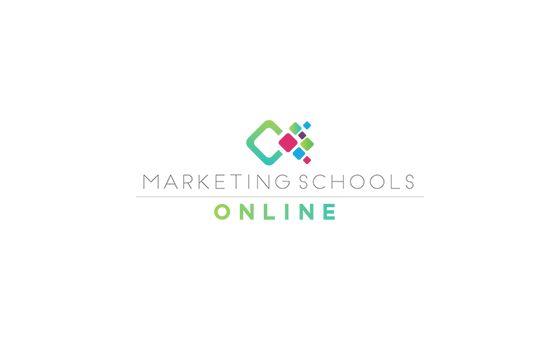 Marketingschoolsonline.Net