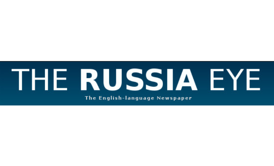 How to submit a press release to The Russia Eye