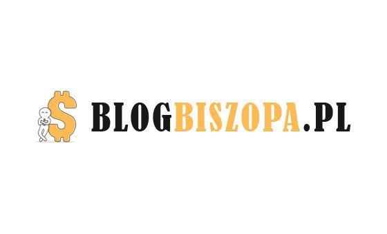 Добавить пресс-релиз на сайт Blogbiszopa.pl