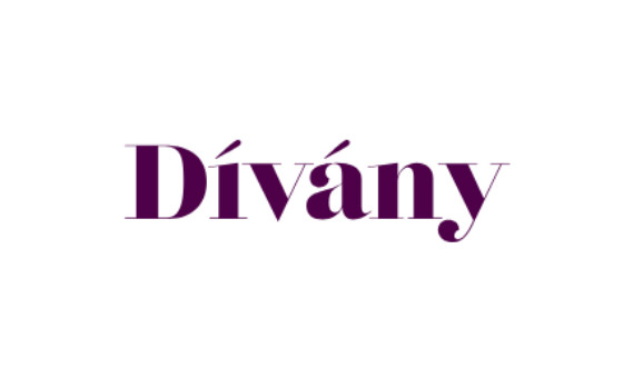 How to submit a press release to Divany