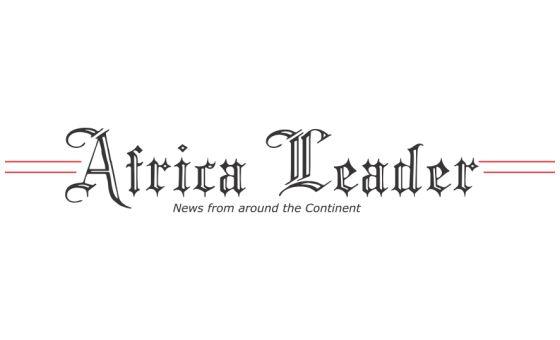 Добавить пресс-релиз на сайт Africa Leader