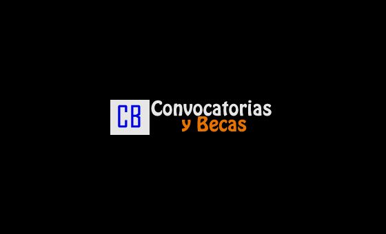 How to submit a press release to Convocatoriasybecas.Info
