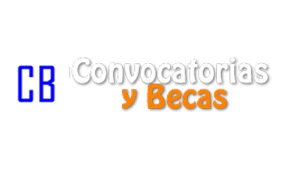 How to submit a press release to Convocatoriasybecas.Info