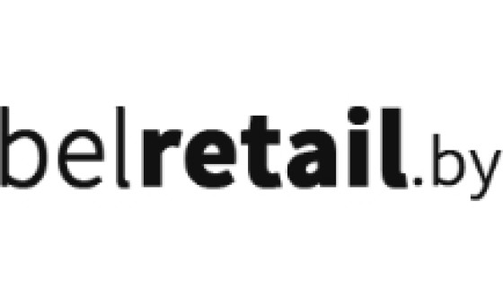 How to submit a press release to Belretail.by