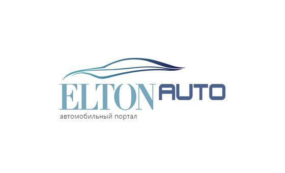 Eltonauto.ru