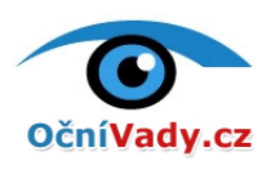 Добавить пресс-релиз на сайт OcniVady.cz