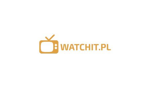 Watchit.Pl