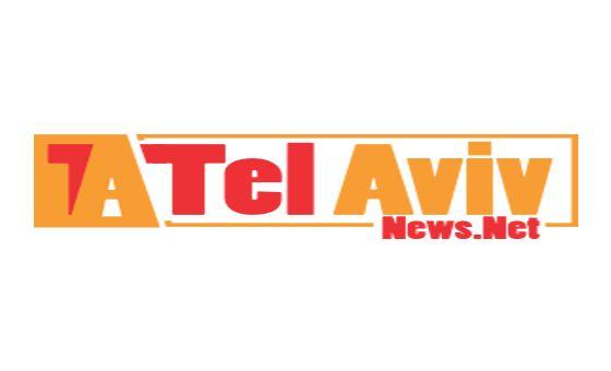 Добавить пресс-релиз на сайт Tel Aviv News.Net