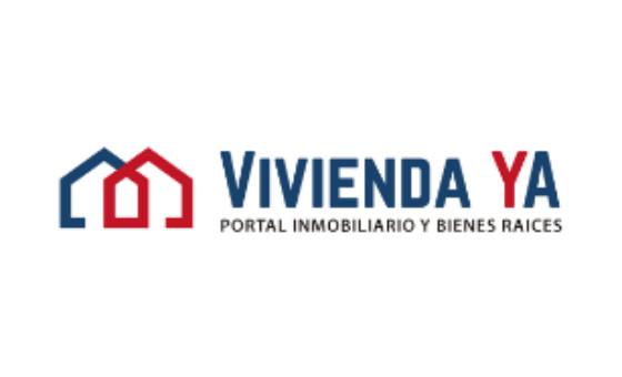 Добавить пресс-релиз на сайт Vivienda Ya
