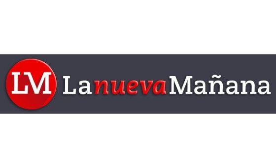Lmdiario.com.ar