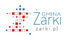 Zarki.Pl